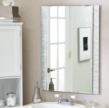 bathroom mirror ideas screenshot 12