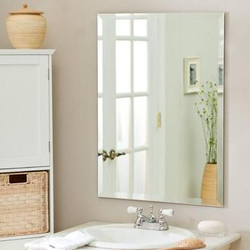 bathroom mirror ideas screenshot 21