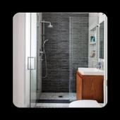 Bathroom Apps icon