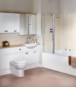 Bathroom Design Tool apk screenshot