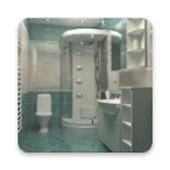 Bathroom Ideas For Small Bathroom icon