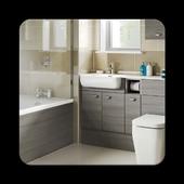 Bathroom Pictures icon
