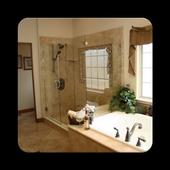 Bathroom Remodel icon