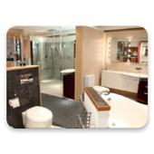Bathroom Showrooms icon