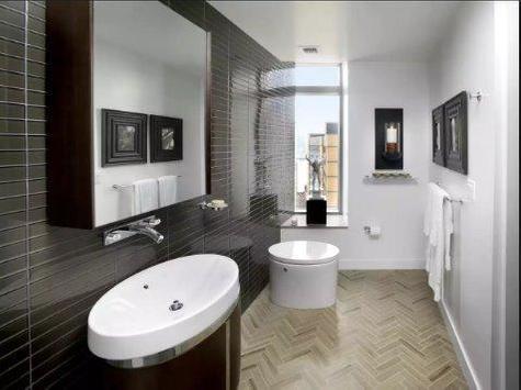 Bathroom Showrooms screenshot 2