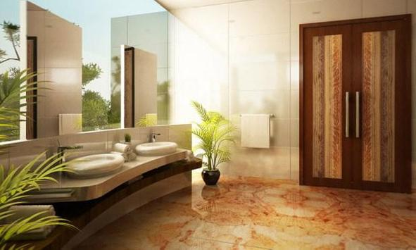 Bathroom Mirrors apk screenshot
