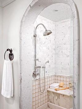 Bathroom Showers apk screenshot