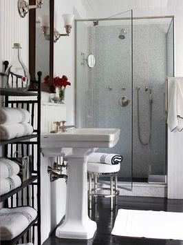 Bathroom Showers screenshot 2
