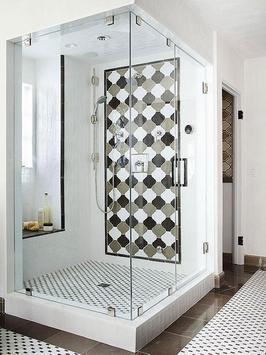 Bathroom Showers screenshot 4