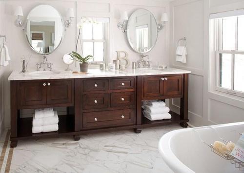 Bathroom Vanities screenshot 1