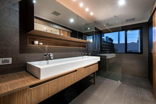 Bathroom Vanities screenshot 3