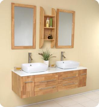 Bathroom Vanities screenshot 4