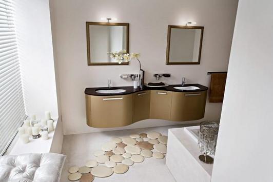 Bathroom Vanities screenshot 5