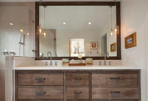 Bathroom Vanities screenshot 6