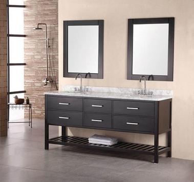 Bathroom Vanities screenshot 7