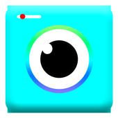 New Cymera Photo for Viber icon