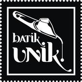 BatikUnik.com icon