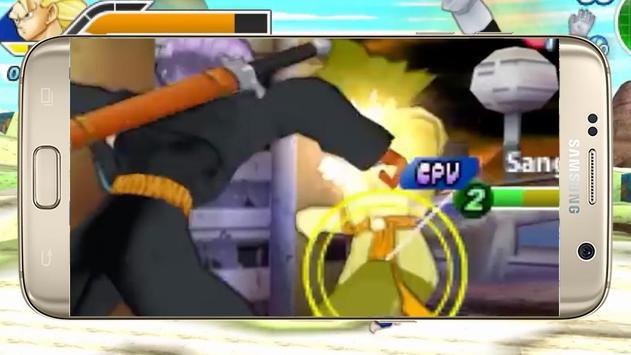 God of Goku: Saiyan Black poster