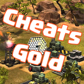Cheats For Empires And Allies icon