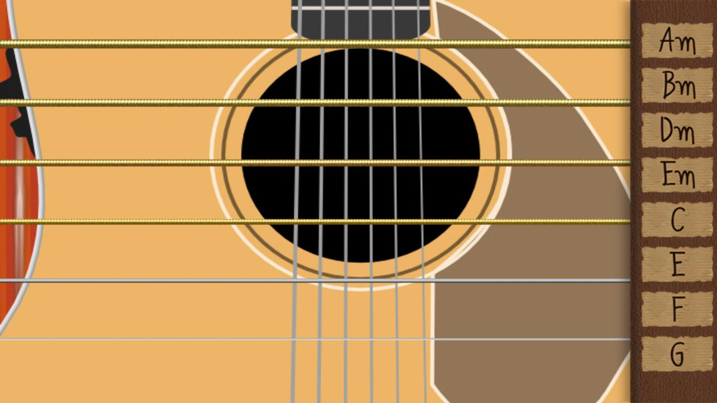 Ultimate Bass Tabs And Chords Guitar For Android Apk Download