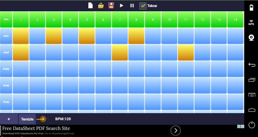 Music Production Software for Android - APK Download