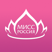 Мисс Россия icon
