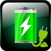 Batterie Charge Rapide ×5 icon