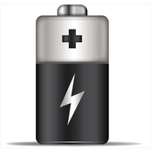 Best Battery Saver PRO icon