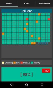 Repair Battery Life screenshot 11