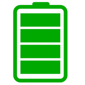BatteryCharger icon