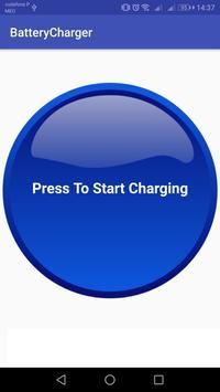 BatteryCharger screenshot 1