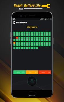 Battery Repair Life (New 2019) screenshot 3