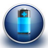 Fast Battery Charging X5 icon
