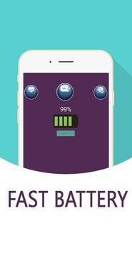 Fast Battery Charging X5 screenshot 3