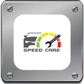 Speed Care icon