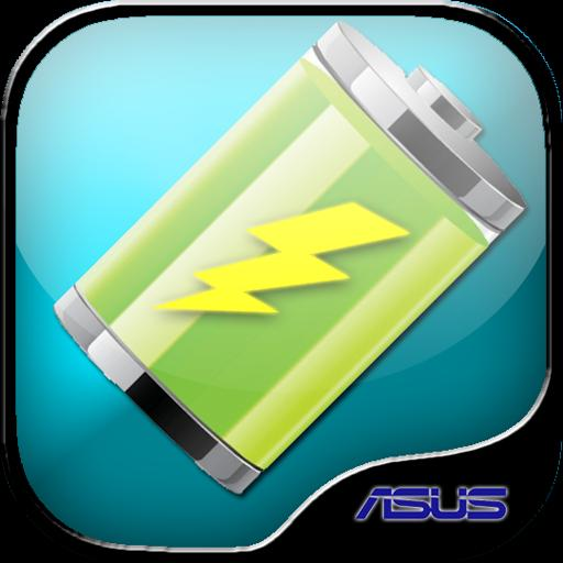 asus power saver apk free download