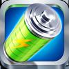 ikon Battery Saver