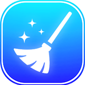 Battery Cleaner Pro icon