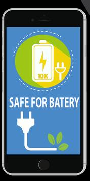 Super Ultra Fast Charger  | Ultra Fast Charging 5X apk screenshot