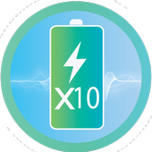 Super Ultra Fast Charger Latest Version 2018 icon