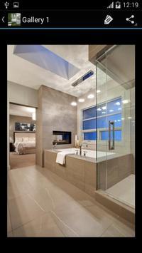 Bath Tile Ideas Decorations apk screenshot