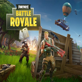 Guide New Fortnite Battle Royale 2018 icon