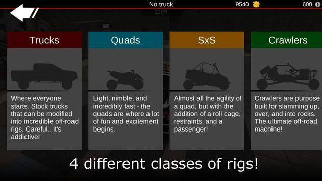 Offroad Outlaws screenshot 5