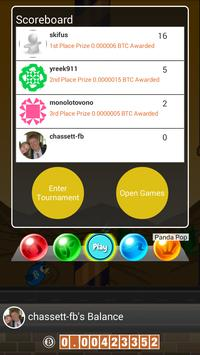Bitcoin Flapper apk screenshot