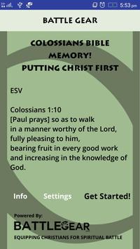 Colossians-Mem poster