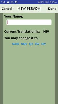 Colossians-Mem apk screenshot