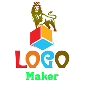 Logo Maker Plus - Logo Design - Logo Creator icon