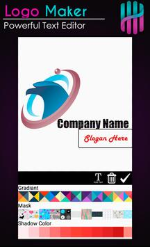 Logo Maker Plus - Logo Design - Logo Creator screenshot 3