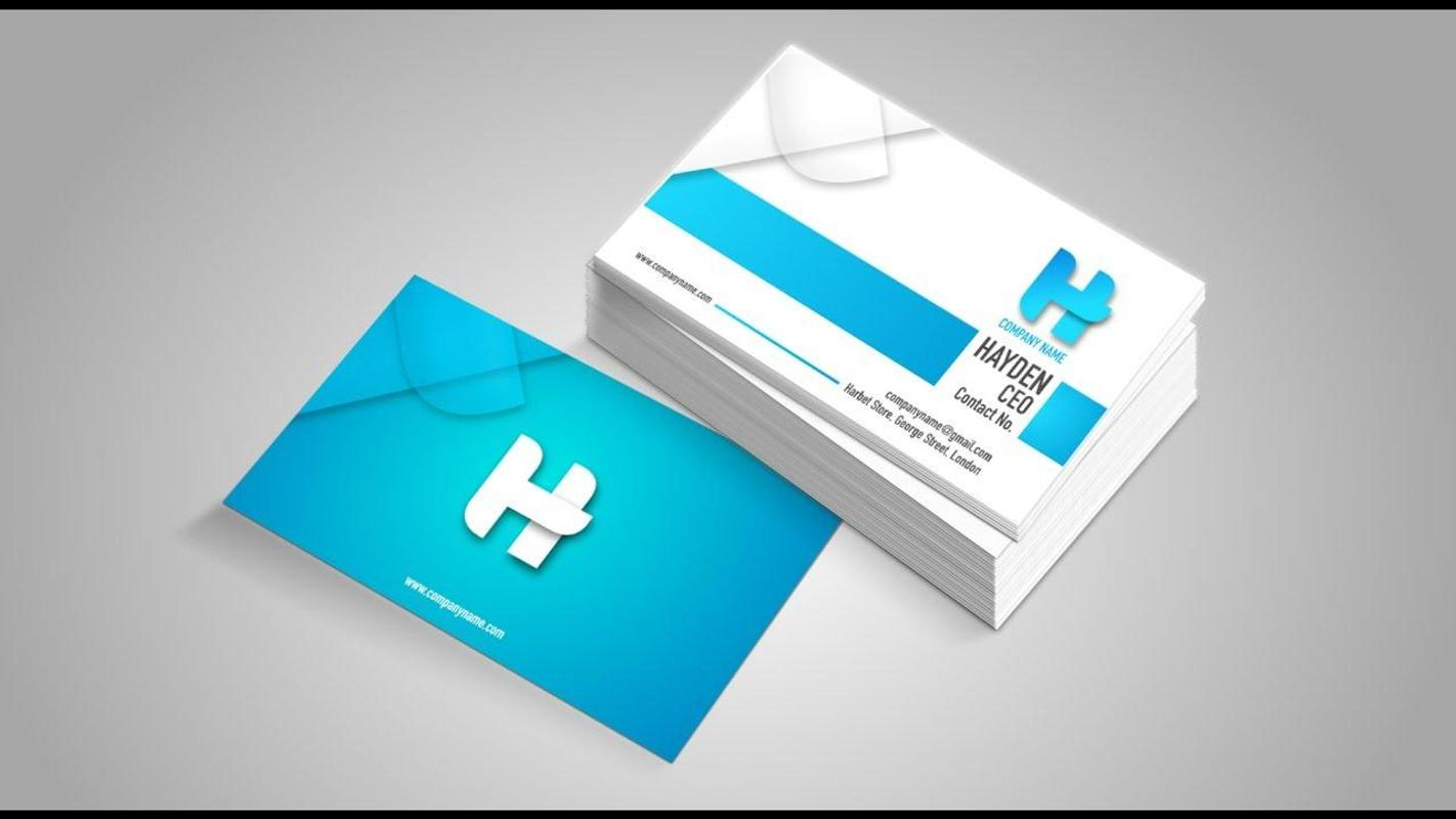 Business card maker visiting card design for android apk download business card maker visiting card design 1 reheart Choice Image
