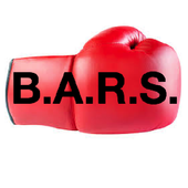 B.A.R.S. BattleRap Scorer icon
